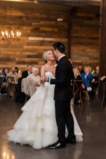 sage_and_peach_garden_wedding_at_maire_gabrielle_in_dallas_texas_47