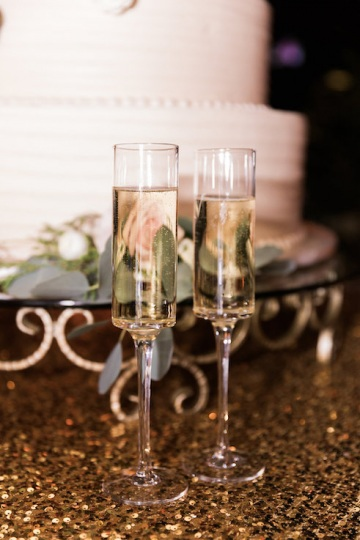 sage_and_peach_garden_wedding_at_maire_gabrielle_in_dallas_texas_49