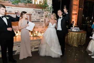 sage_and_peach_garden_wedding_at_maire_gabrielle_in_dallas_texas_53