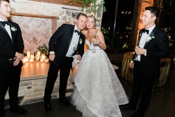 sage_and_peach_garden_wedding_at_maire_gabrielle_in_dallas_texas_55