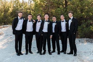 sage_and_peach_garden_wedding_at_maire_gabrielle_in_dallas_texas_14