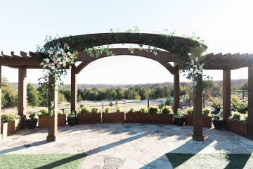 sage_and_peach_garden_wedding_at_maire_gabrielle_in_dallas_texas_17