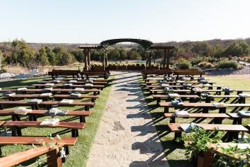 sage_and_peach_garden_wedding_at_maire_gabrielle_in_dallas_texas_20