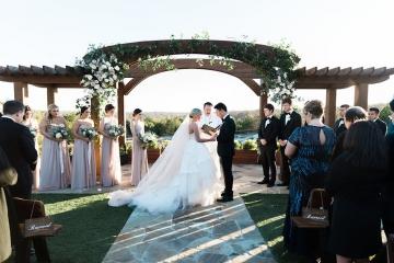 sage_and_peach_garden_wedding_at_maire_gabrielle_in_dallas_texas_27