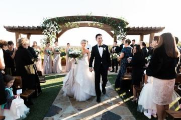 sage_and_peach_garden_wedding_at_maire_gabrielle_in_dallas_texas_29