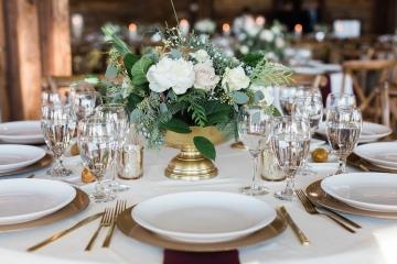 sage_and_peach_garden_wedding_at_maire_gabrielle_in_dallas_texas_35
