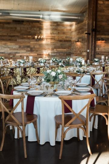 sage_and_peach_garden_wedding_at_maire_gabrielle_in_dallas_texas_38