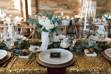 sage_and_peach_garden_wedding_at_maire_gabrielle_in_dallas_texas_40