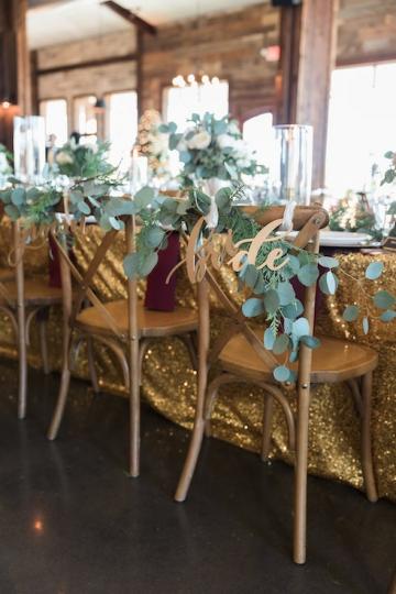 sage_and_peach_garden_wedding_at_maire_gabrielle_in_dallas_texas_41