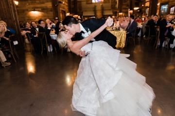 sage_and_peach_garden_wedding_at_maire_gabrielle_in_dallas_texas_48