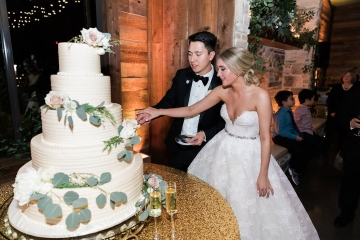 sage_and_peach_garden_wedding_at_maire_gabrielle_in_dallas_texas_50