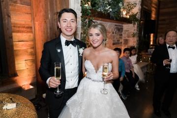 sage_and_peach_garden_wedding_at_maire_gabrielle_in_dallas_texas_51