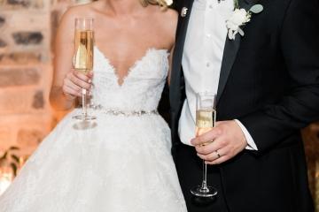 sage_and_peach_garden_wedding_at_maire_gabrielle_in_dallas_texas_52