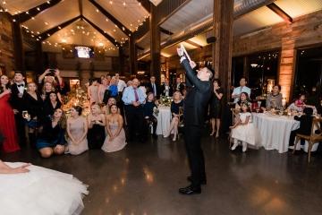 sage_and_peach_garden_wedding_at_maire_gabrielle_in_dallas_texas_58