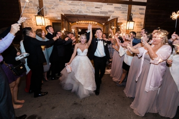 sage_and_peach_garden_wedding_at_maire_gabrielle_in_dallas_texas_61