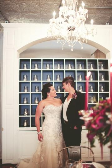 McKinney-Wedding-Planner-Gather-McKinney-Modern-Textures-Wedding-03