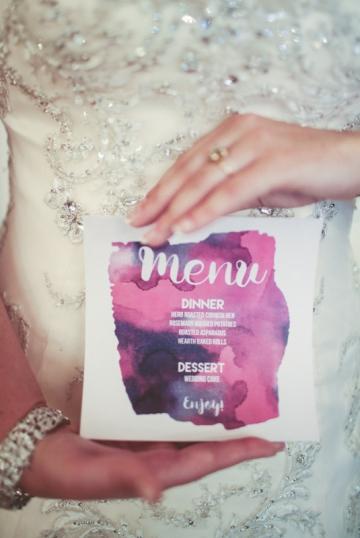McKinney-Wedding-Planner-Gather-McKinney-Modern-Textures-Wedding-06