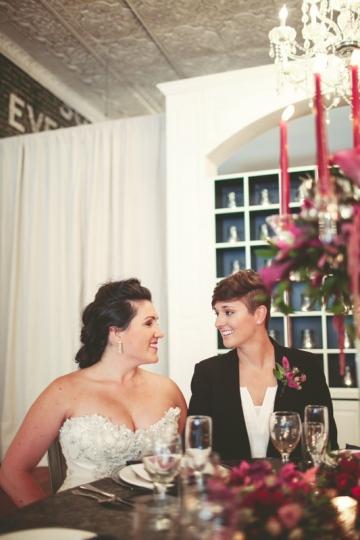 McKinney-Wedding-Planner-Gather-McKinney-Modern-Textures-Wedding-08