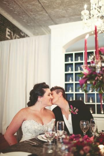 McKinney-Wedding-Planner-Gather-McKinney-Modern-Textures-Wedding-09