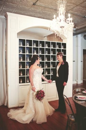 McKinney-Wedding-Planner-Gather-McKinney-Modern-Textures-Wedding-19