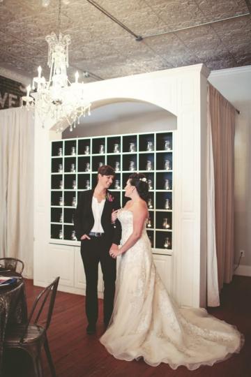 McKinney-Wedding-Planner-Gather-McKinney-Modern-Textures-Wedding-21