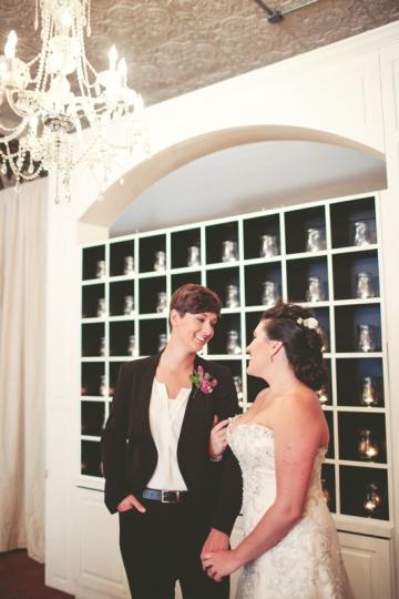 McKinney-Wedding-Planner-Gather-McKinney-Modern-Textures-Wedding-22