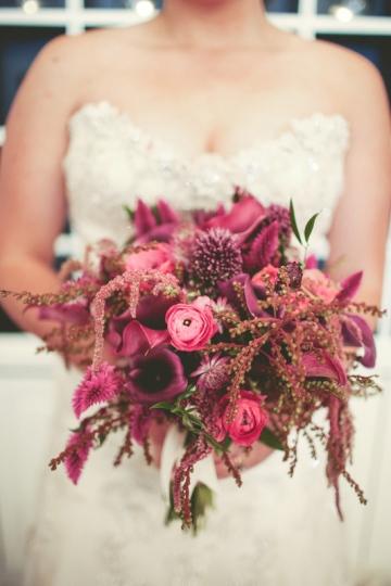 McKinney-Wedding-Planner-Gather-McKinney-Modern-Textures-Wedding-24