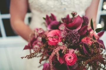 McKinney-Wedding-Planner-Gather-McKinney-Modern-Textures-Wedding-26