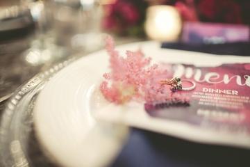 McKinney-Wedding-Planner-Gather-McKinney-Modern-Textures-Wedding-29