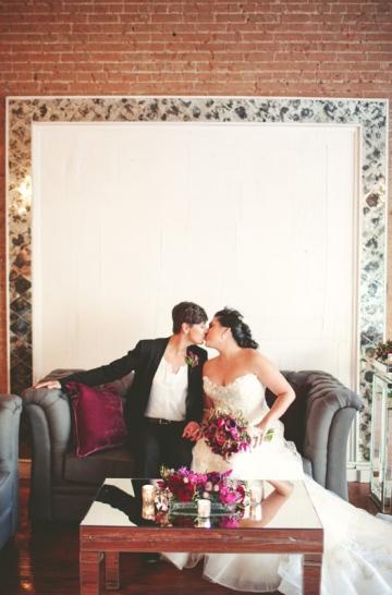 McKinney-Wedding-Planner-Gather-McKinney-Modern-Textures-Wedding-30