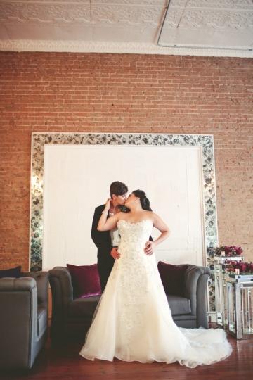 McKinney-Wedding-Planner-Gather-McKinney-Modern-Textures-Wedding-35