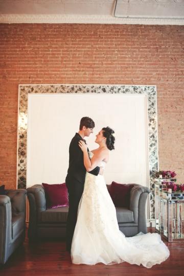 McKinney-Wedding-Planner-Gather-McKinney-Modern-Textures-Wedding-36