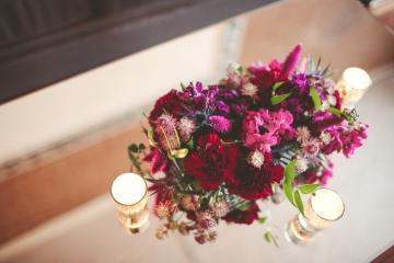 McKinney-Wedding-Planner-Gather-McKinney-Modern-Textures-Wedding-40