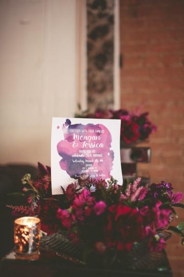 McKinney-Wedding-Planner-Gather-McKinney-Modern-Textures-Wedding-41