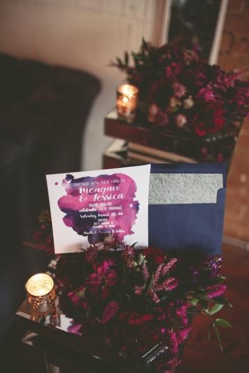 McKinney-Wedding-Planner-Gather-McKinney-Modern-Textures-Wedding-42