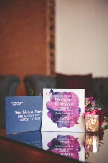 McKinney-Wedding-Planner-Gather-McKinney-Modern-Textures-Wedding-44