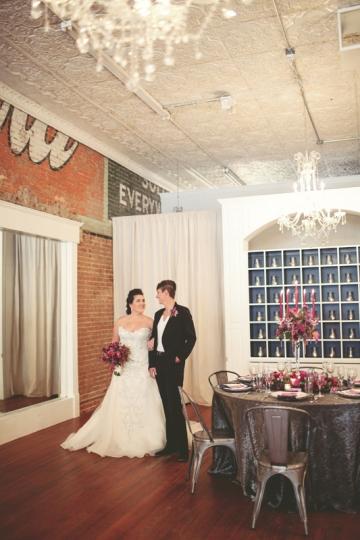 McKinney-Wedding-Planner-Gather-McKinney-Modern-Textures-Wedding-01