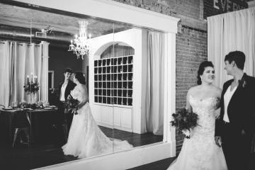 McKinney-Wedding-Planner-Gather-McKinney-Modern-Textures-Wedding-02