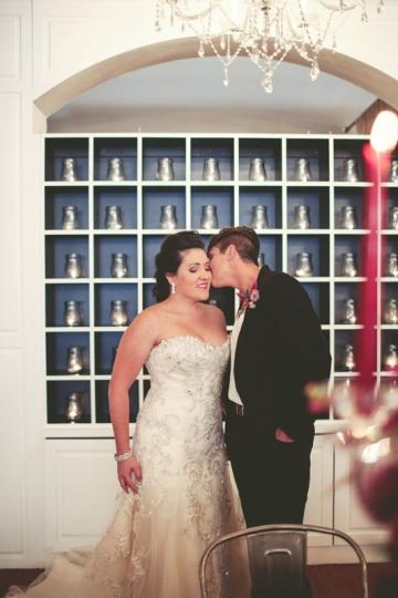 McKinney-Wedding-Planner-Gather-McKinney-Modern-Textures-Wedding-04