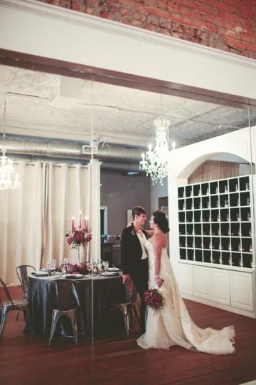 McKinney-Wedding-Planner-Gather-McKinney-Modern-Textures-Wedding-05