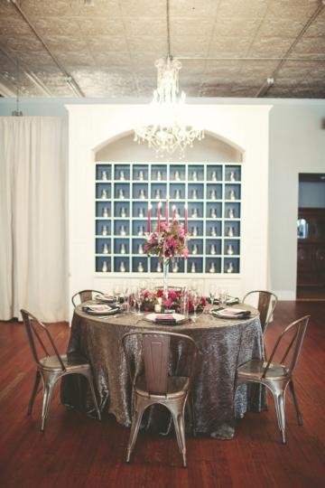 McKinney-Wedding-Planner-Gather-McKinney-Modern-Textures-Wedding-10