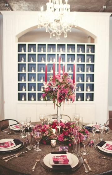 McKinney-Wedding-Planner-Gather-McKinney-Modern-Textures-Wedding-11