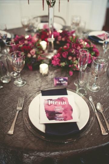 McKinney-Wedding-Planner-Gather-McKinney-Modern-Textures-Wedding-12