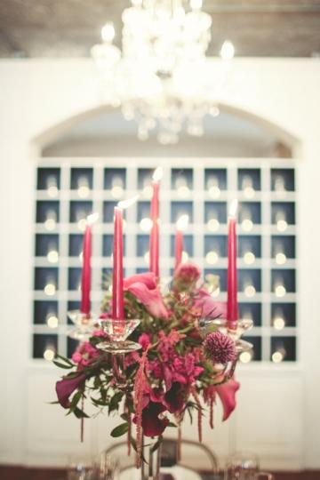 McKinney-Wedding-Planner-Gather-McKinney-Modern-Textures-Wedding-13