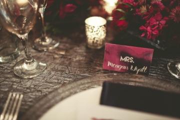 McKinney-Wedding-Planner-Gather-McKinney-Modern-Textures-Wedding-15