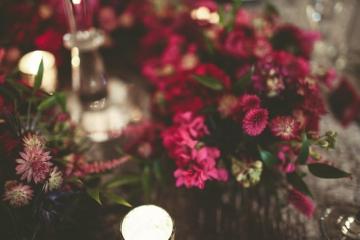 McKinney-Wedding-Planner-Gather-McKinney-Modern-Textures-Wedding-16