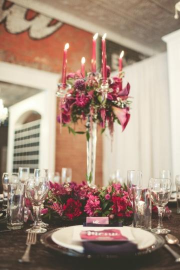 McKinney-Wedding-Planner-Gather-McKinney-Modern-Textures-Wedding-17