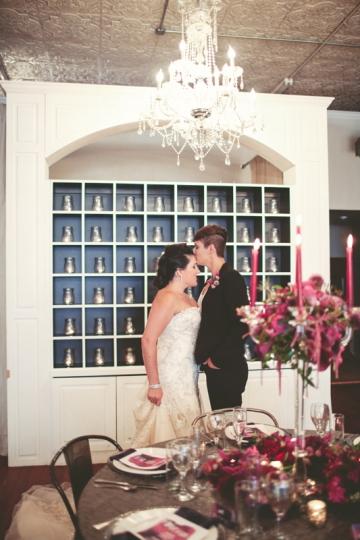 McKinney-Wedding-Planner-Gather-McKinney-Modern-Textures-Wedding-18