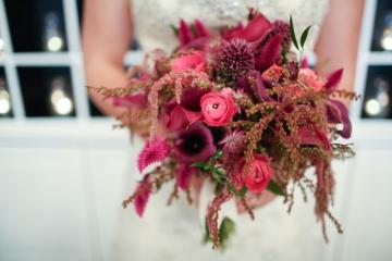 McKinney-Wedding-Planner-Gather-McKinney-Modern-Textures-Wedding-25