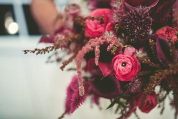 McKinney-Wedding-Planner-Gather-McKinney-Modern-Textures-Wedding-27